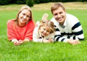 Life Insurance Strategy for Young Families in Canada
