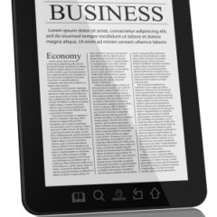 Articles for Canadian Business Owners
