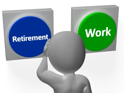 Employment Termination Series: How Do You Handle Your Company's Pension Plan?