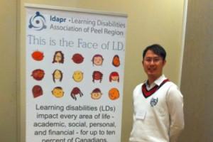 featured LDAPR