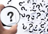 10 Brainstorming Questions for Your RRSP Planning in 2014