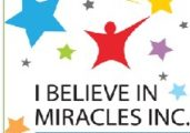 "RDSP Workshop At ""I Believe in Miracles"" Therapy Center"