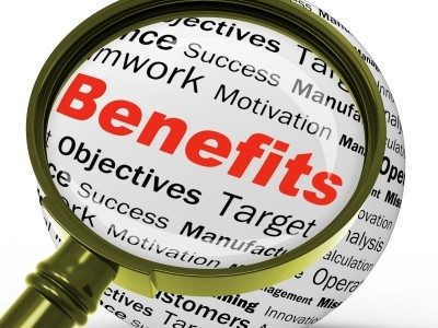Disability Benefits Programs In Ontario